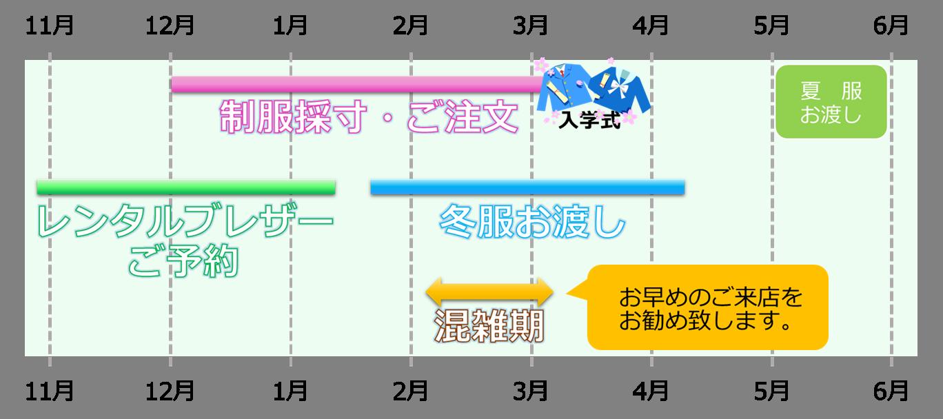 omousikomi (2)